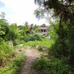 Land-for-sale-Canggu-FH-1385-f