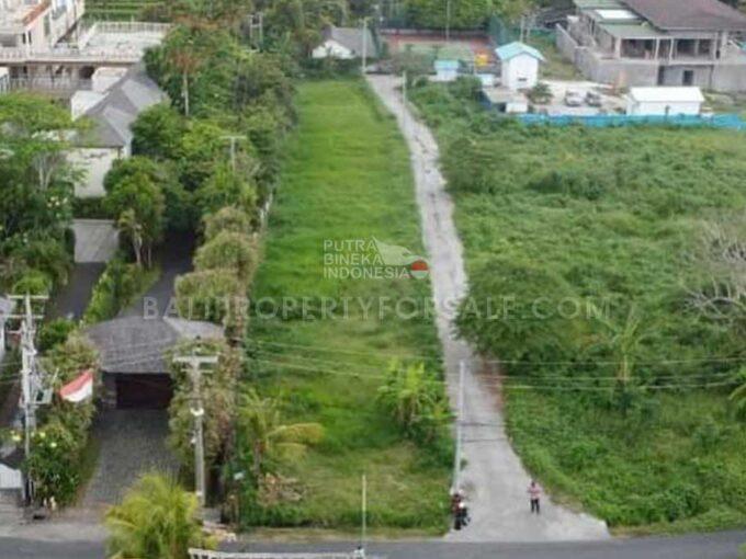 Land-for-sale-Cemagi-FH-1405-d