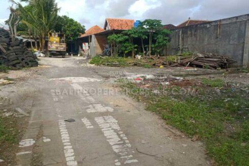 Land-for-sale-Denpasar-FH-1279-d