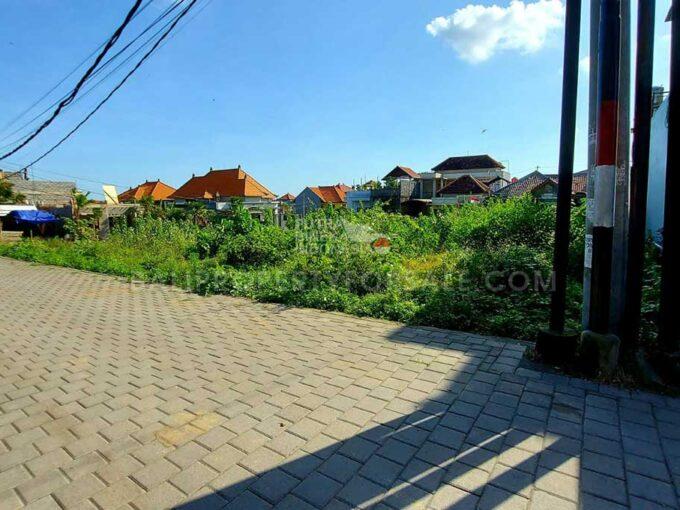 Land-for-sale-Denpasar-FH-1336-a