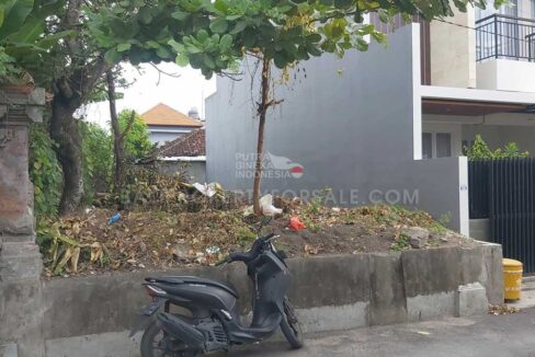 Land-for-sale-Denpasar-FH-1380-f