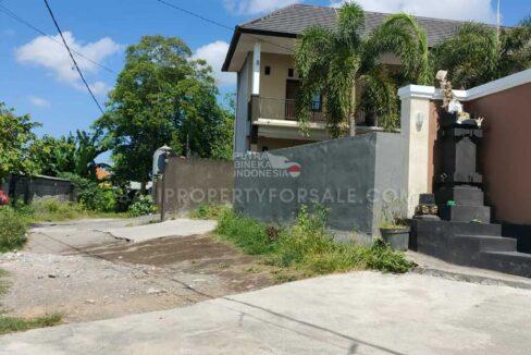 Land-for-sale-Denpasar-FH-1381-d