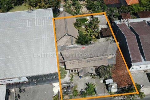 Land-for-sale-Kuta-FH-1374-f