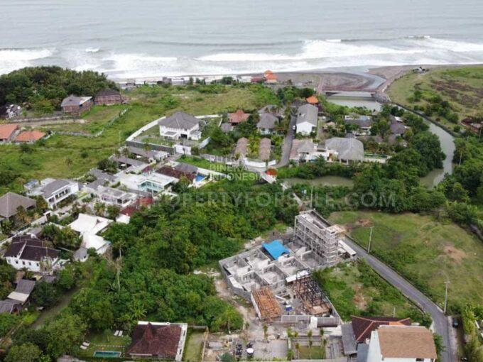 Land-for-sale-Pererenan-FH-1364-e