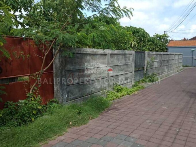 Land-for-sale-Seminyak-FH-1286-b