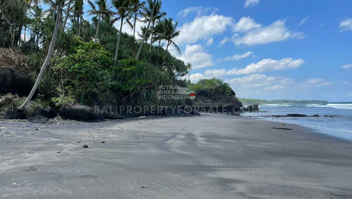 Land-for-sale-Tabanan-FH-1273-c