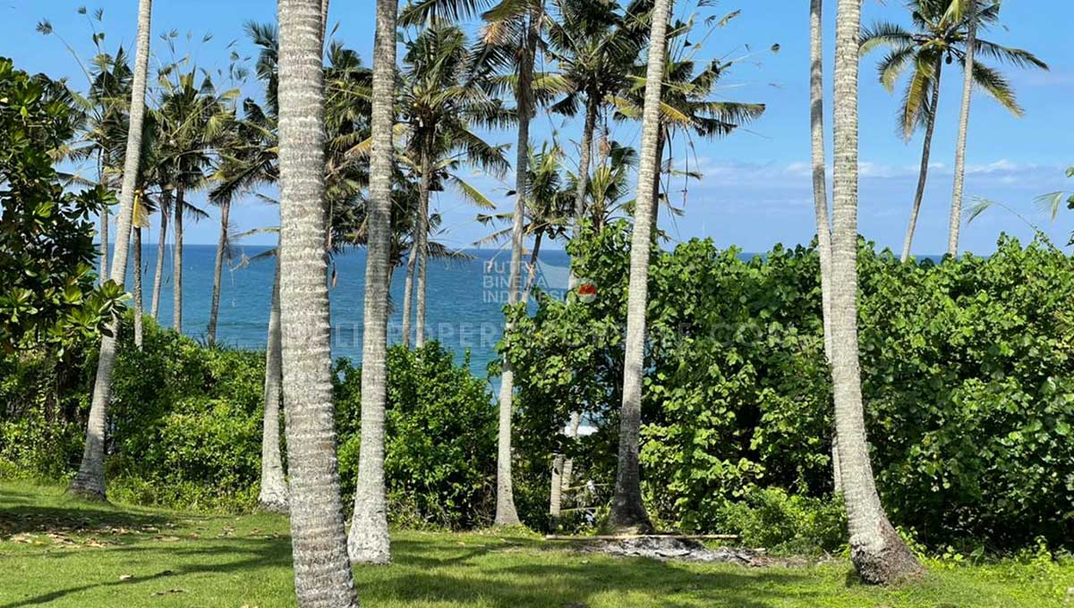 Land-for-sale-Tabanan-FH-1273-d