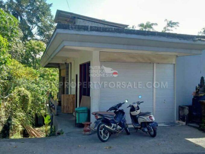 Land-for-sale-Ubud-FH-1266-c