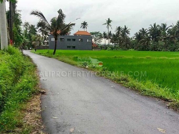 Land-for-sale-Ubud-FH-1267-c