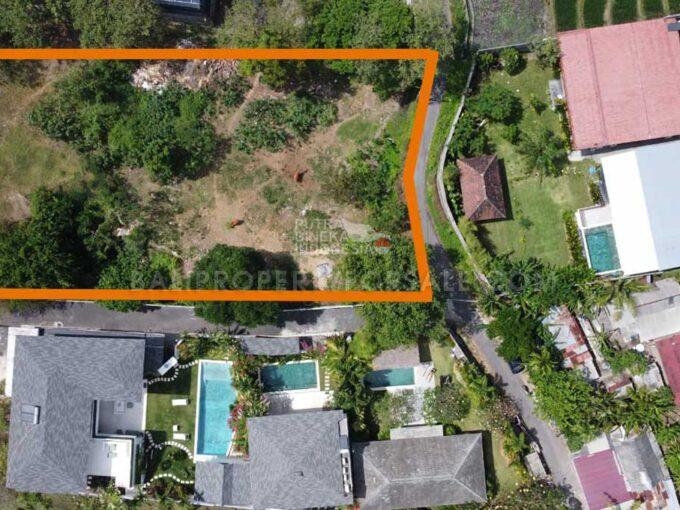 Land-for-sale-Umalas-FH-1317-c