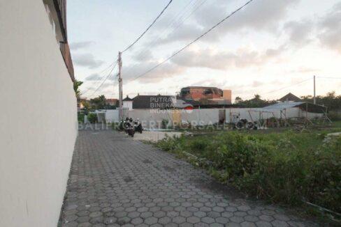 Land-for-sale-Umalas-FH-1345-d