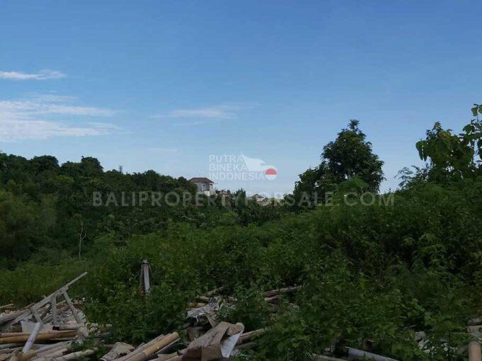 Land-for-sale-Ungasan-FH-1348-b