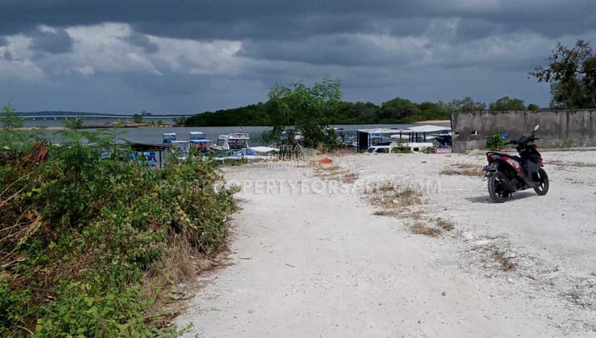 Land-for-sale-benoa-FH-1376-a