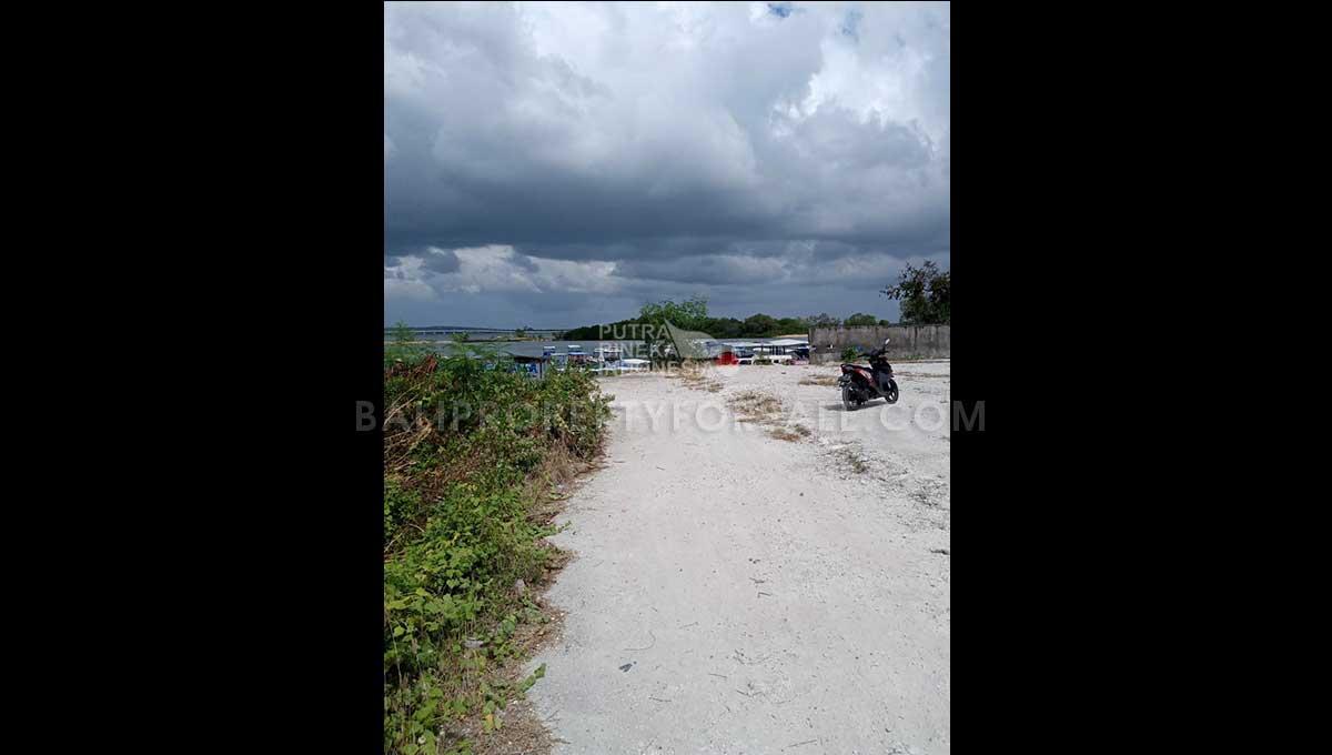 Land-for-sale-benoa-FH-1376-b