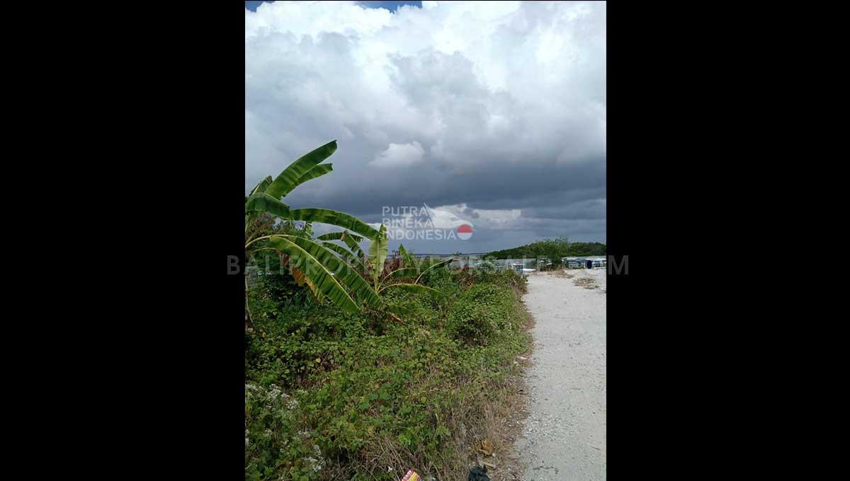 Land-for-sale-benoa-FH-1376-c