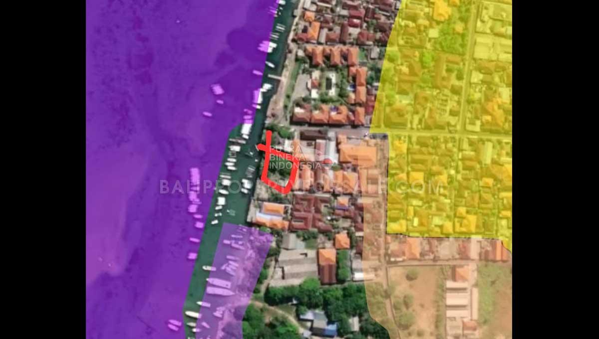 Land-for-sale-benoa-FH-1376-d