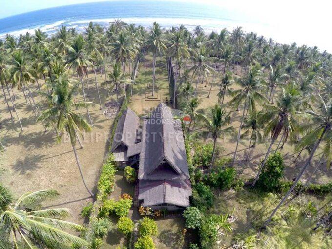 Villa-for-sale-Balian-FH-1375-c