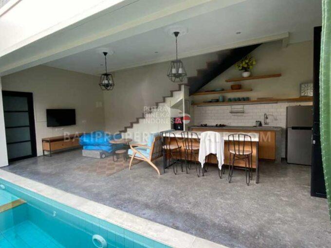 Villa-for-sale-Berawa-FH-1337-j