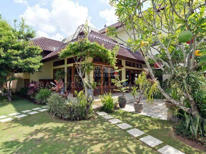 Villa-for-sale-Berawa-FH-1388-m