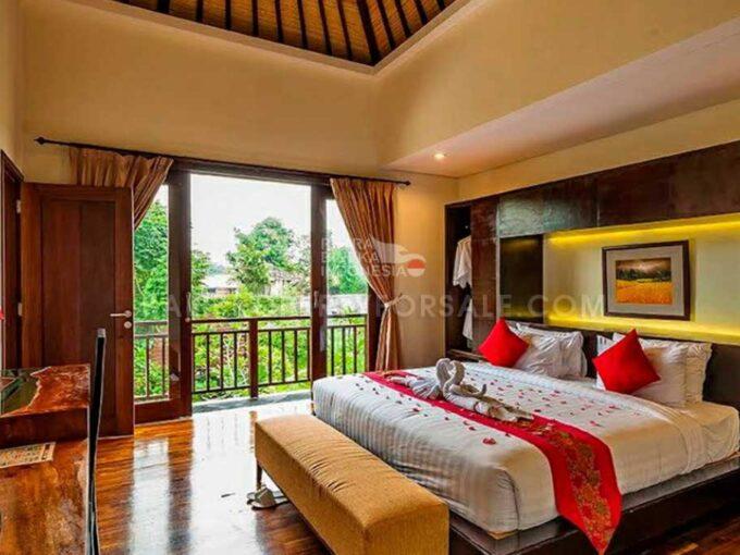 Villa-for-sale-Canggu-FH-1392-i