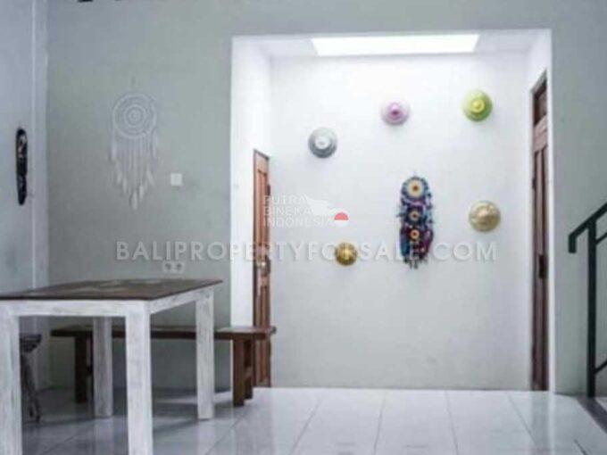 Villa-for-sale-Canggu-FH-1406-a