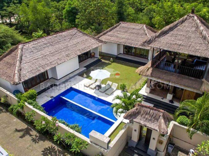 Villa-for-sale-Jimbaran-FH-1372-t