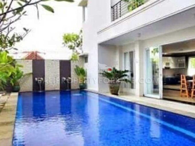 Villa-for-sale-Jimbaran-FH-1391-k