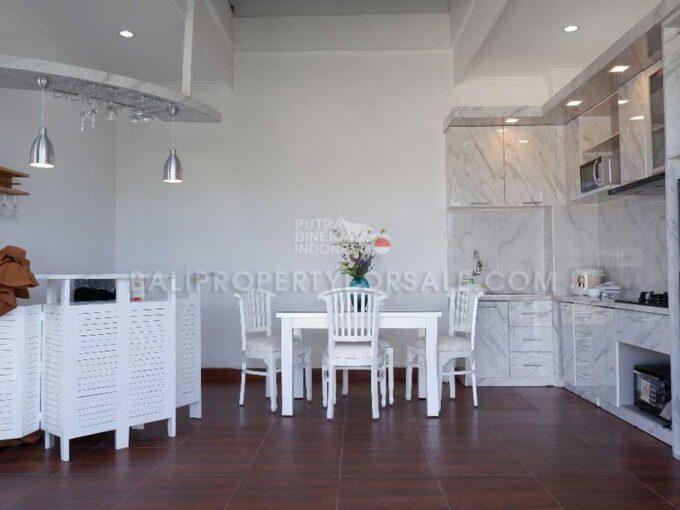 Villa-for-sale-Nusa-Dua-FH-1297-b