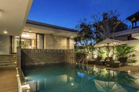 Villa-for-sale-Nusa-Dua-FH-1362-l