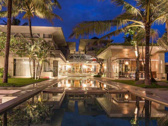 Villa-for-sale-Tabanan-FH-1382-t