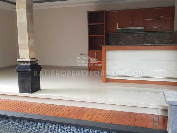 Villa-for-sale-Ubud-FH-1303-c