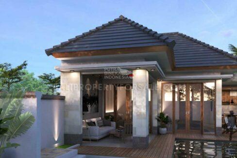 Villa-for-sale-Ubud-FH-1320-k