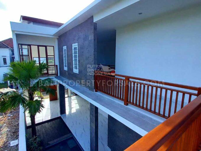 Villa-for-sale-Ungasan-FH-1334-h