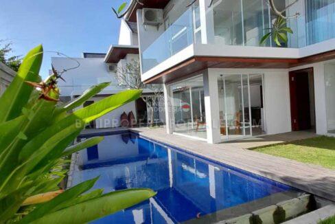 Villa-for-sale-Ungasan-FH-1365-a