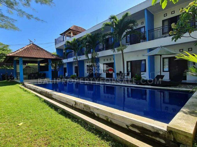 Boarding-house-for-sale-Jimbaran-FH-1444-e