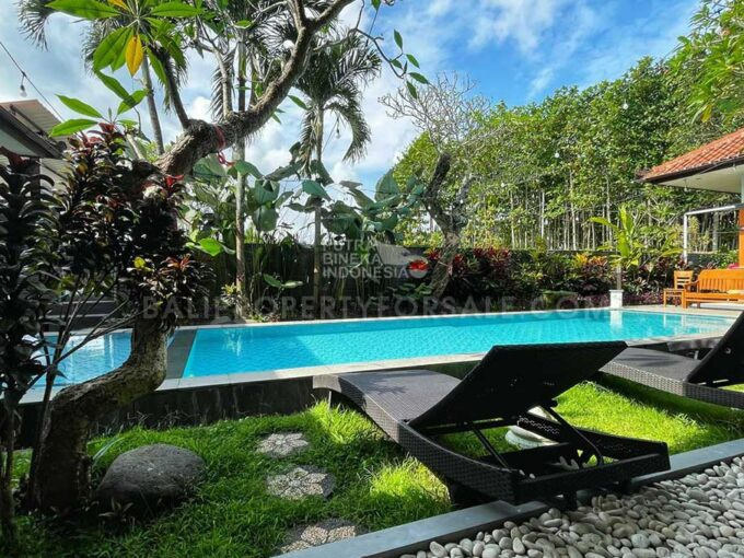 Guesthouse-for-sale-Ubud-FH-1457-d