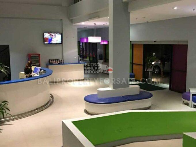 Hotel-for-sale-Legian-FH-1427-g
