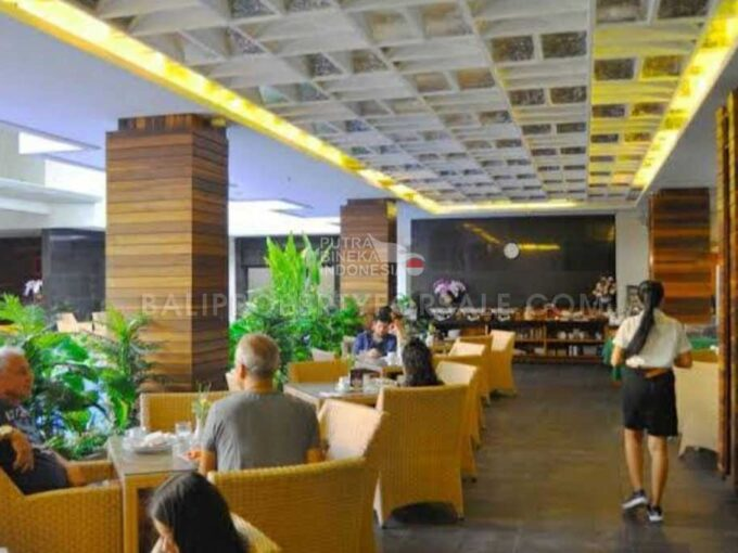 Hotel-for-sale-Seminyak-FH-1433-d