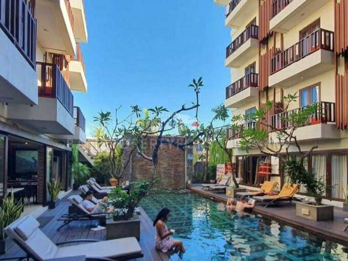 Hotel-for-sale-Seminyak-FH-1434-h
