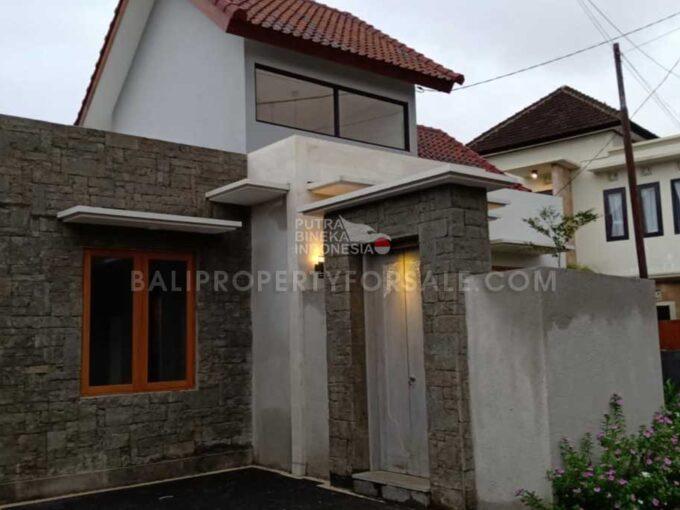 House-for-sale-Denpasar-FH-1447-a