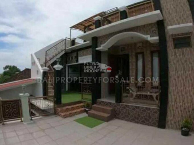 House-for-sale-Jimbaran-FH-1450-a