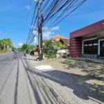 Land-for-sale-Jimbaran-FH-1443-a
