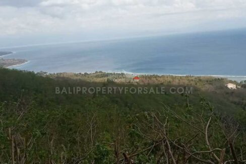 Land-for-sale-Nusa-Penida-FH-1437-b