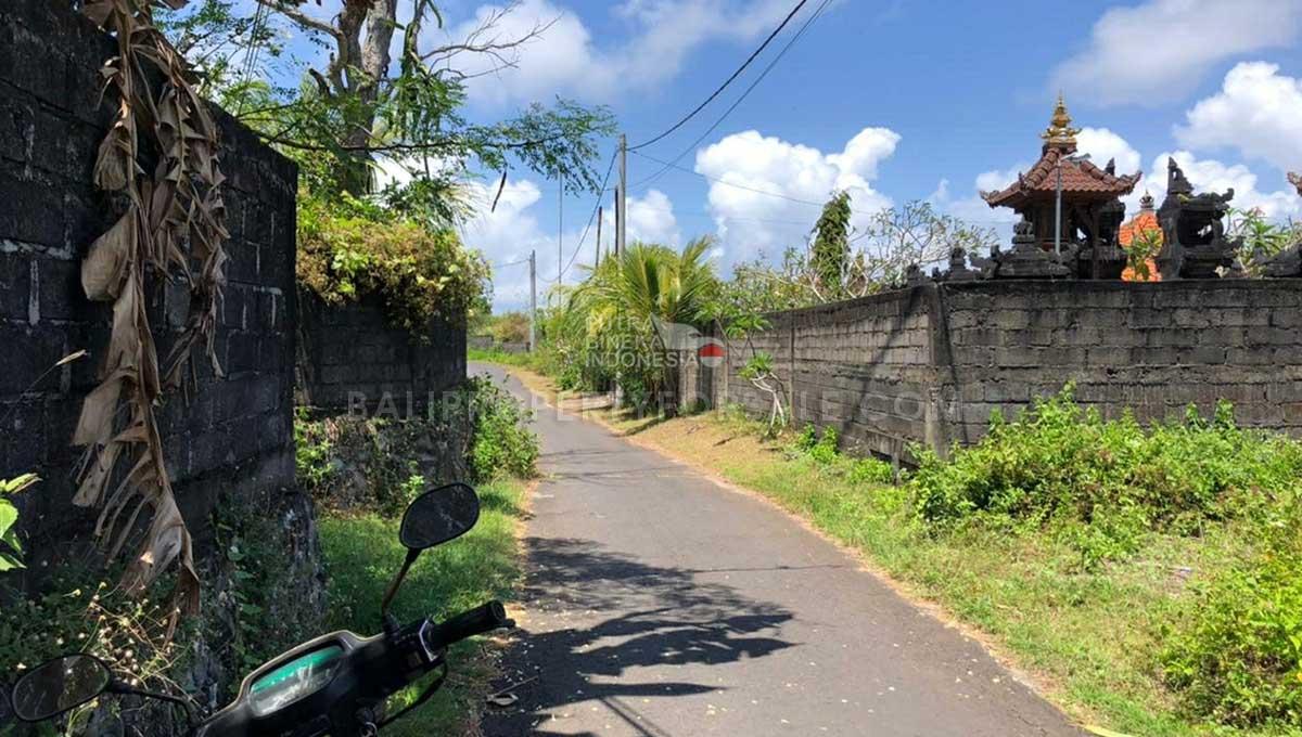Land-for-sale-Pandawa-FH-1442-b