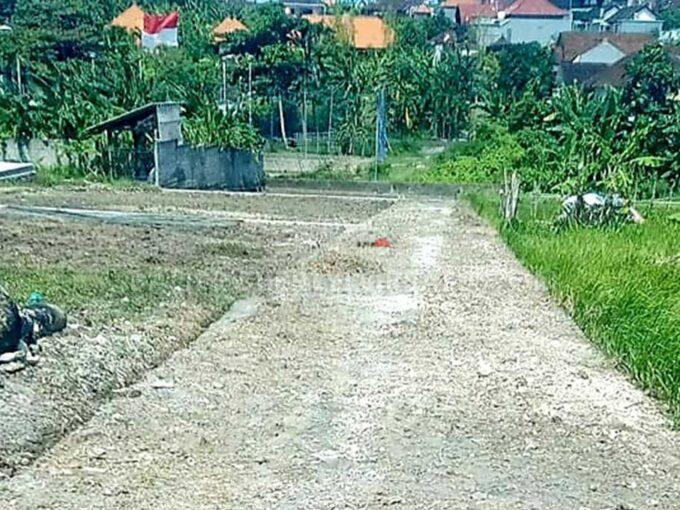 Land-for-sale-Umalas-FH-1430-a