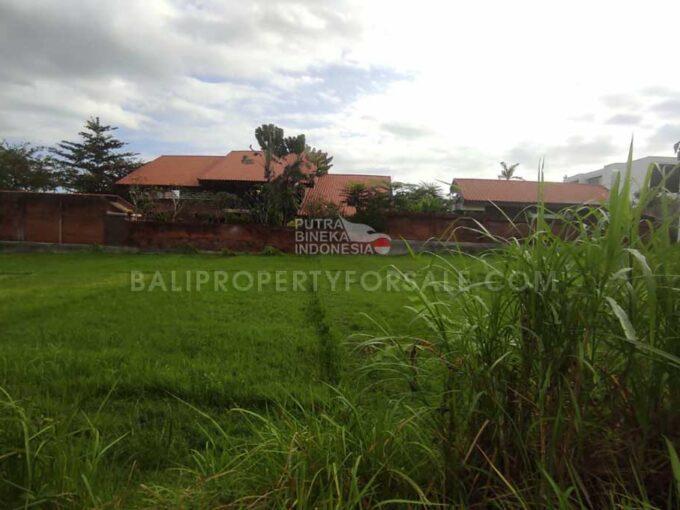 Land-for-sale-Umalas-FH-1455-d