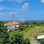 Land-for-sale-Ungasan-FH-1441-d