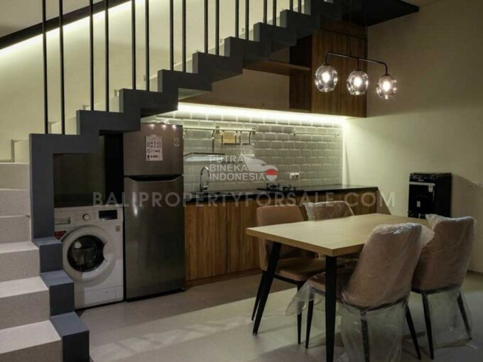 Villa-for-sale-Berawa-FH-1416-f