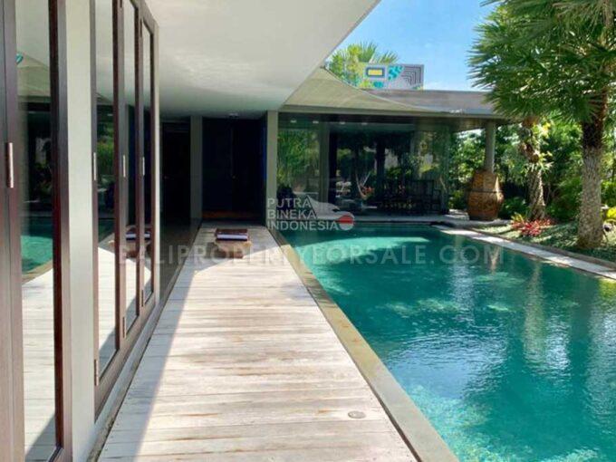 Villa-for-sale-Berawa-FH-1438-a