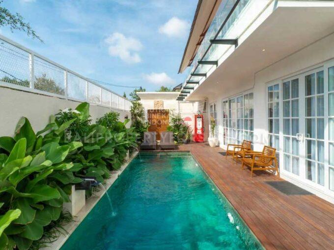 Villa-for-sale-Jimbaran-FH-1436-m
